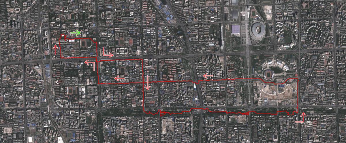 eltono-mapa-promenade5