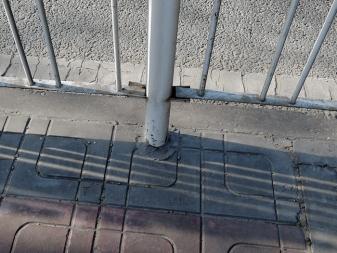 eltono-promenade6-06