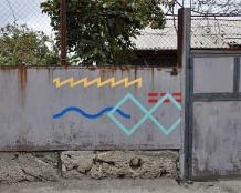 eltono-rustavi-07