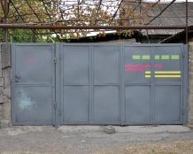 eltono-rustavi-09