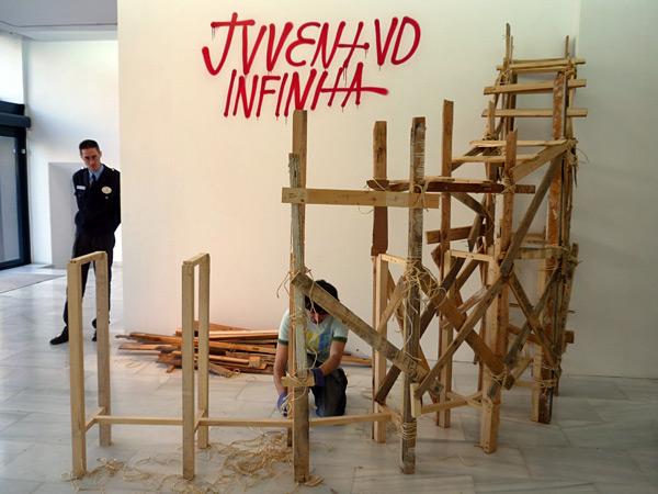 Taking apart Pablo Grandegraphix's work