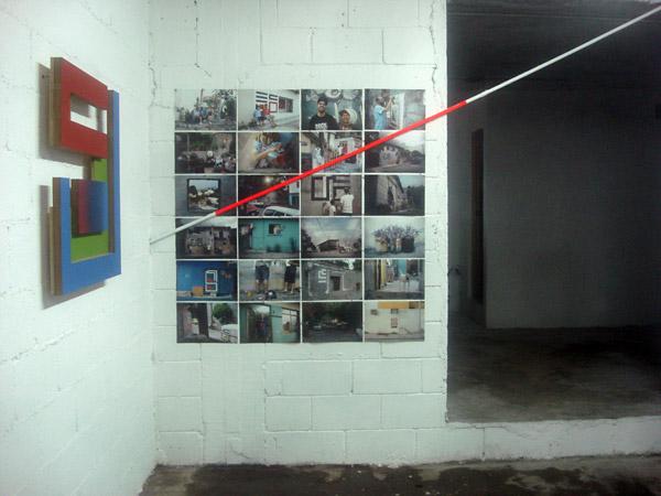 Fotos de Lalo Y Samuel