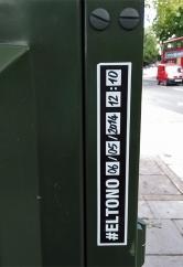 when-eltono-london02