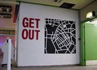 Liverpool Biennial 2002