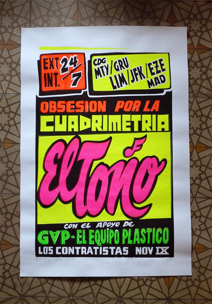 http://www.eltono.com/wp-content/uploads/2009/11/eltono-cartel-chicha.jpg