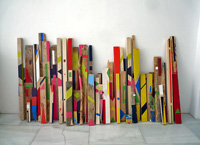 Sala de Arte Joven 2.0
