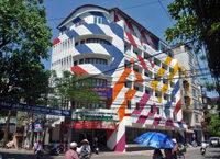 Sen Thăng Long Hotel