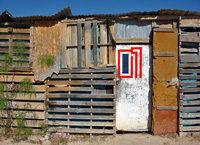 El Proyecto Barrios