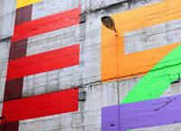 Eredu Mural