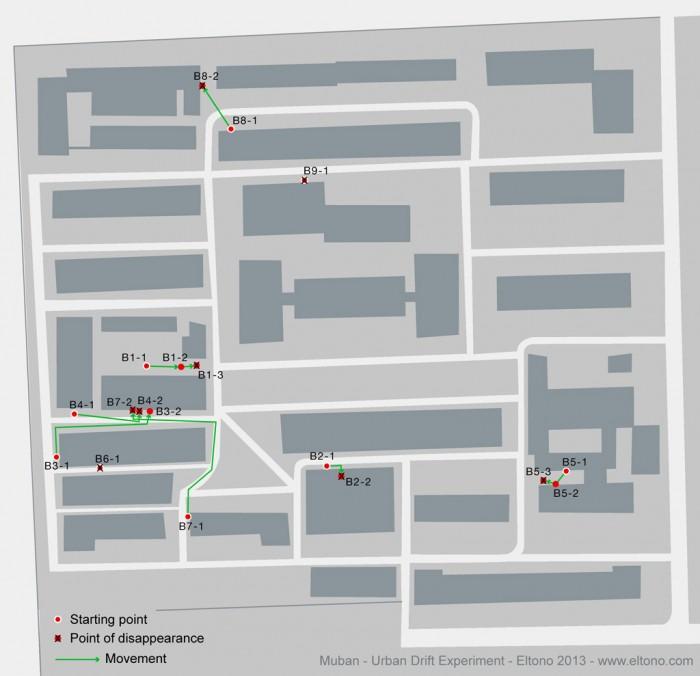 Eltono Muban B map