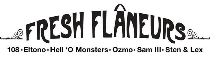 fresh-flaneurs