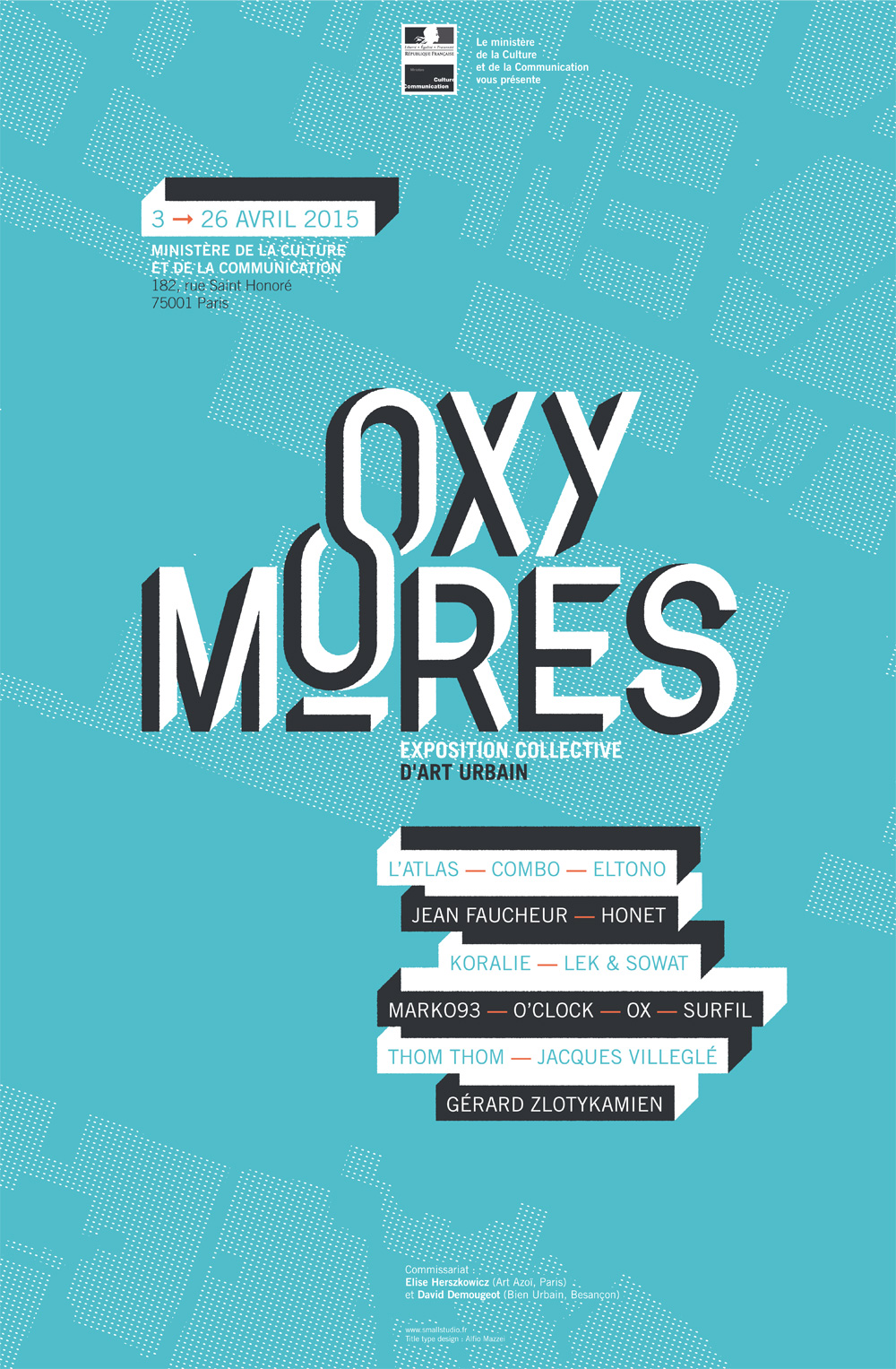 Oxymores-affiche