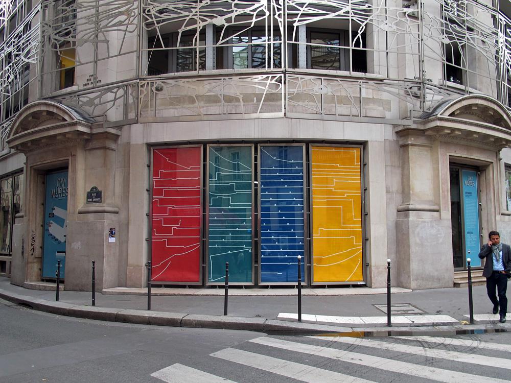 eltono-oxymores-ministere-culture-paris