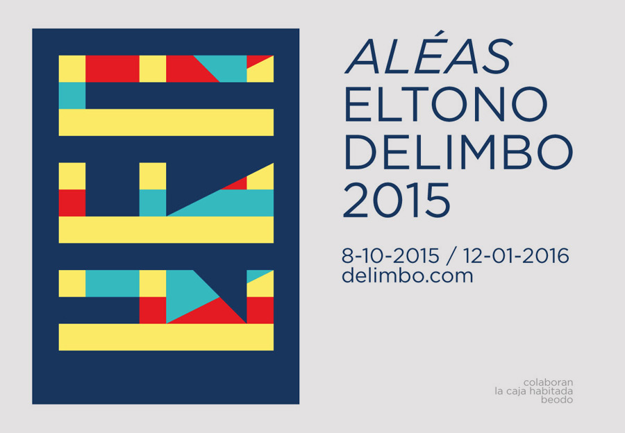 Eltono-Aleas-Delimbo