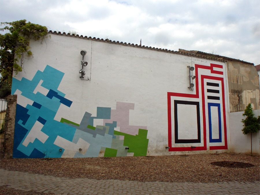 eltono-nuria-cordoba.2007